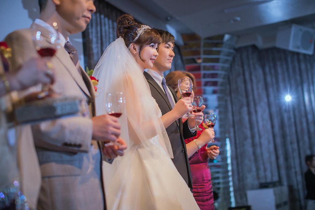 20150404晶宴會館民生觀婚禮記錄 (237)