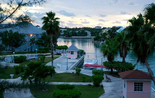 sunset island resort caribbean bahamas nassau newprovidence sandyport sandyportbeaches