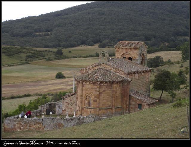 2014_07_16_173-1_Monasterio_Santa_Marina