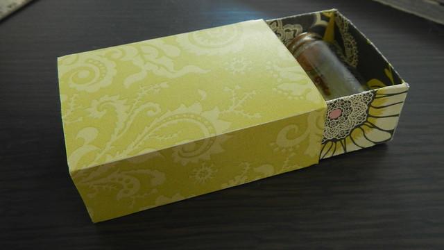 Matchbox Gifts 8