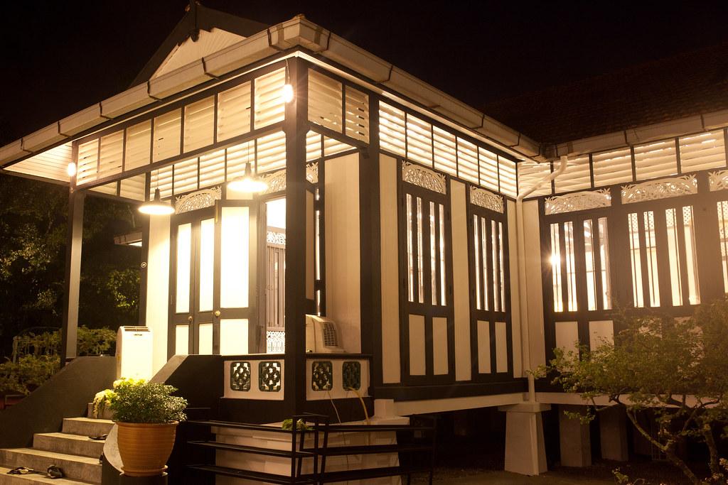 kseena house-024