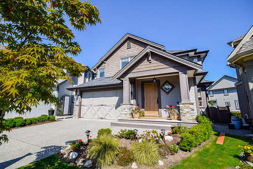 Storyboard of 21123 80B Avenue, Langley