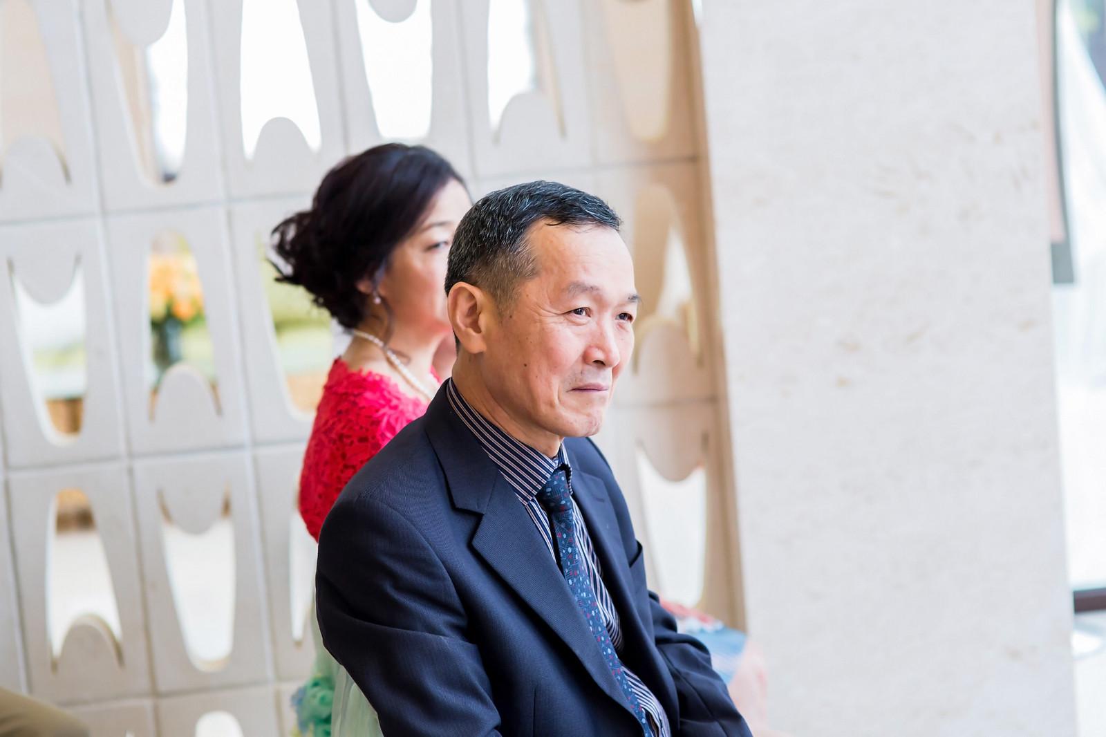 仕豪&安伶大囍之日0306