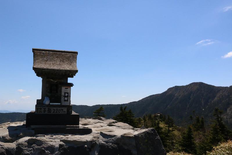 2014-06-15_00623_四阿山.jpg