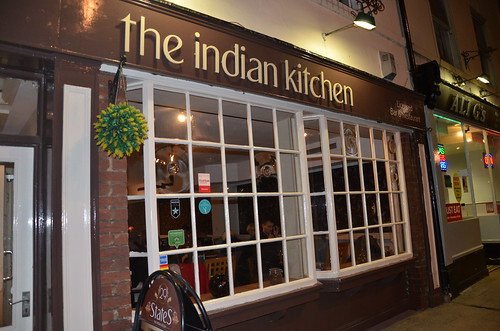 Indian Kitchen York Mar 16 (5)