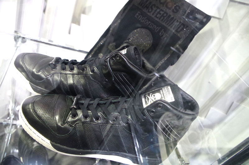 toomilog-adidas_kousaten011