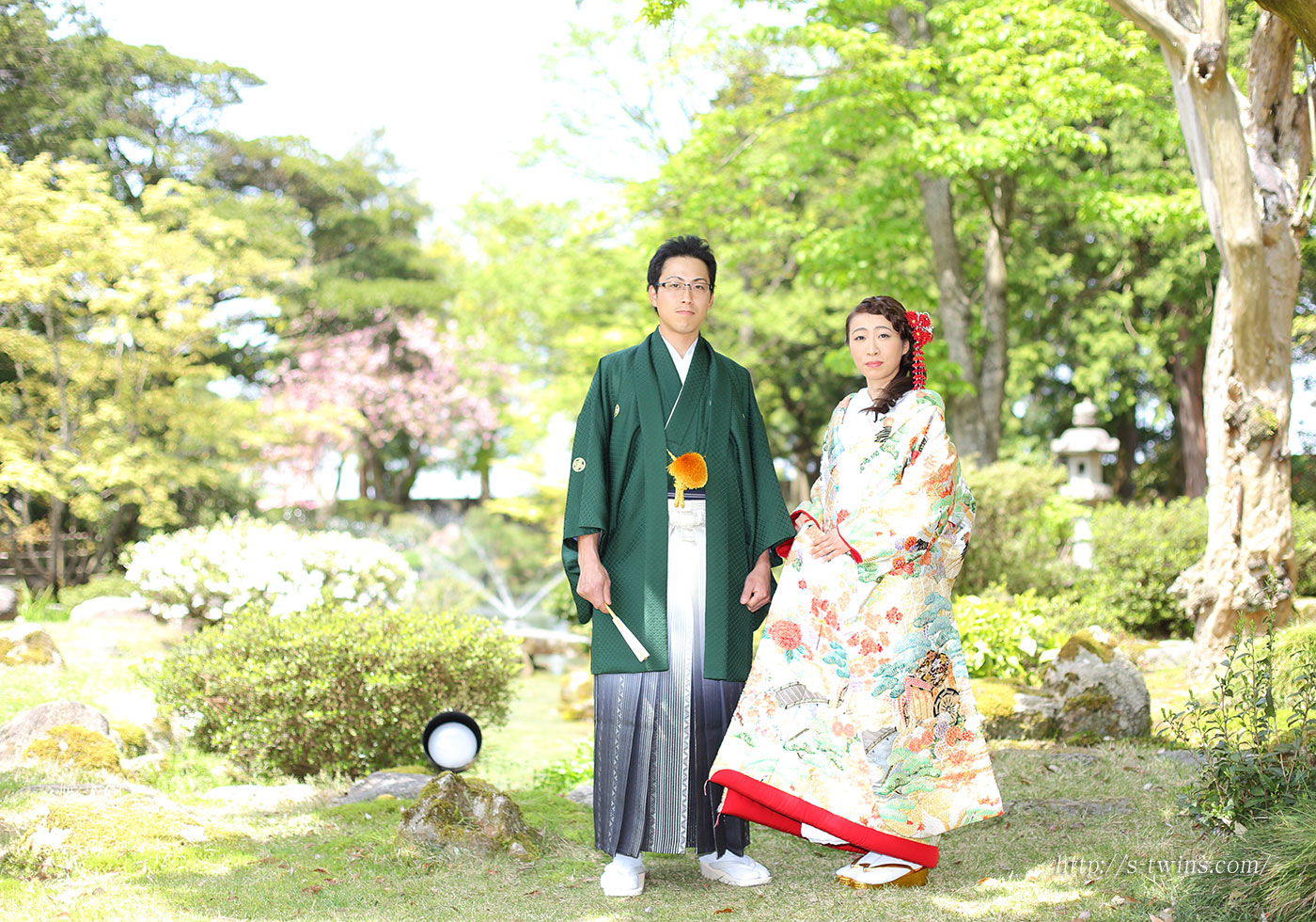 16apr30wedding_igarashitei01