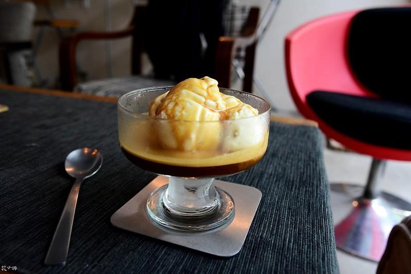 老木咖啡六張犁推薦美食台北不限時咖啡廳 (17)