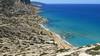 Kreta 2016 131