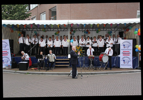 03-07-2016_DerdeSmartlappenfestivalBemmel (5)
