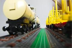 Train_wagon_07