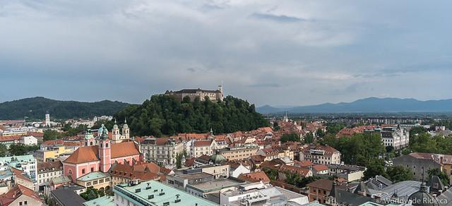 Ljubljana-34