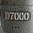 the Nikon   D7000 group icon