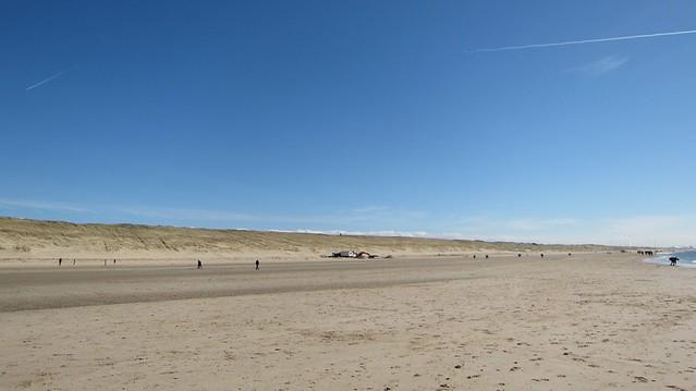 Egmond aan Zee04