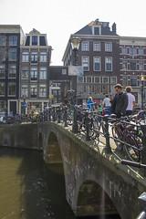 NEDERLAND - Amsterdam 026