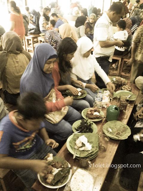 Nasi Jamblang Bu Nur1-130407rw