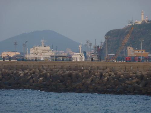 Co-Jejudo-Jeju 2-Tapdong-Jetee (40)