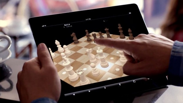 Best_Chess_Apps_for_iPad