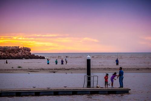 sunset red cloud australia westernaustralia kalbarri purples murchisonriverkalbarriwesternaustraliaaustraliaau