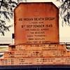 History @ 1945 | Pantai #Morib | #JJCMBanting #CendolBanting #TersinggahMorib #BaharAli #BuahMarkisa #SeramJenjarom | Kuala Langat | #Selangor Darul Ehsan | Malaysia