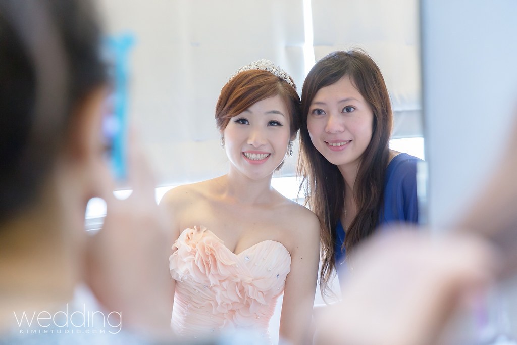 2014.08.30 Wedding Record-119