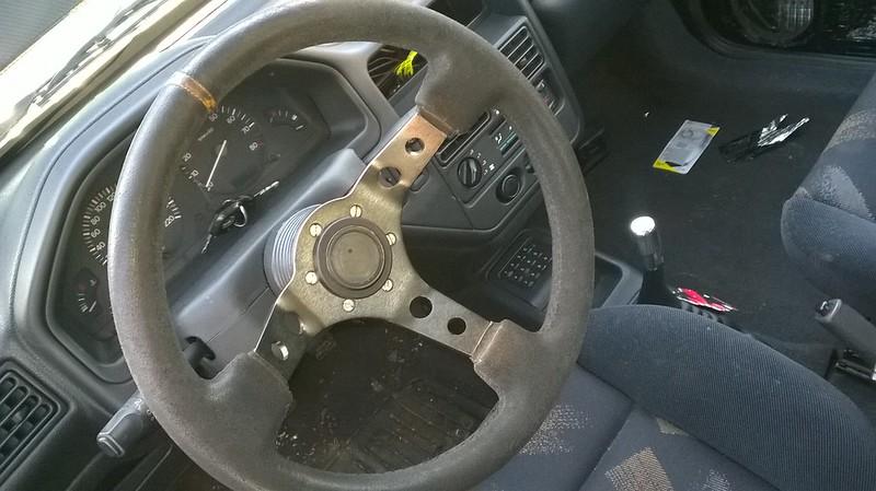 [Keny]106 GTI 17063598655_5d96c7957c_c