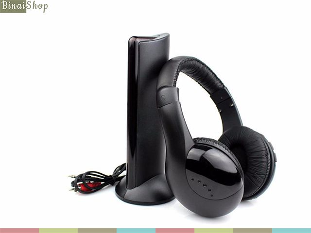 Wireless-Headphones--MH2001-3