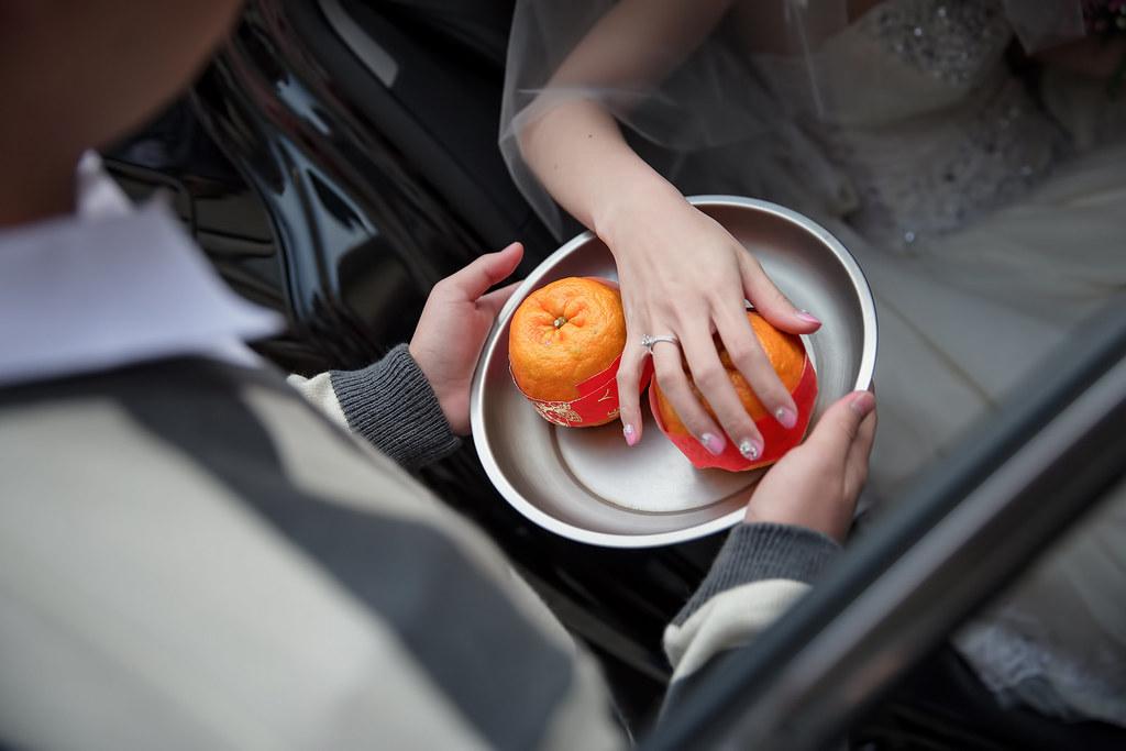 新竹國賓婚攝051