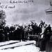 Reinterment of Glenhuntly Pioneers in St Kilda Cemetery 27 August 1898