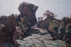 Louis Jourdan (1872 - 1946)