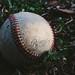Play Baseball  ( Explore #16 01.04.2015 by roizroiz
