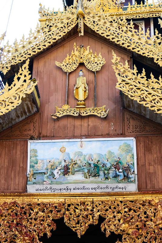 Myanmar_day2_42
