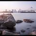 Tokyo Milky Bay by Mikedie1
