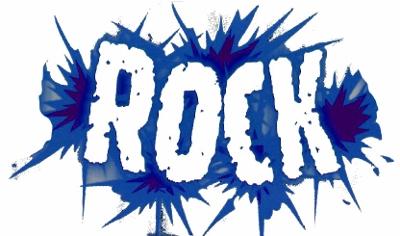 Rock 320kbps Recopilación - Mega