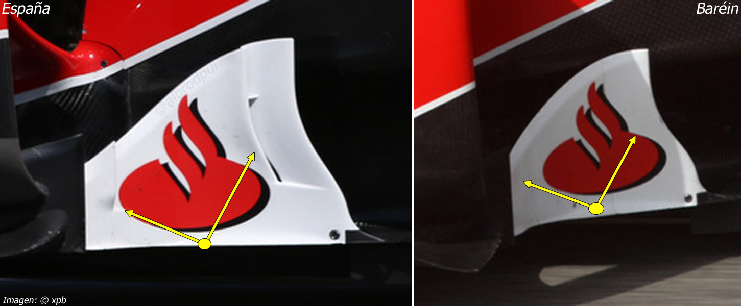 sf15-t-bargeboards