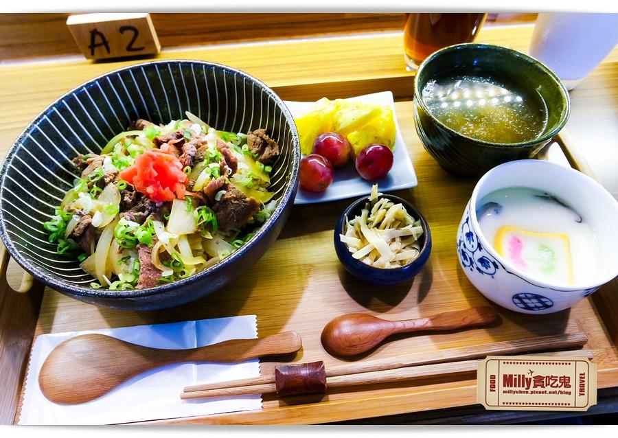 屏東日初出早午餐0032