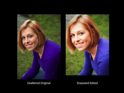 Julia Edited