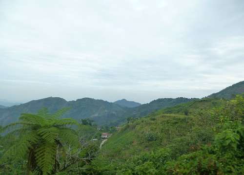 P16-Baguio-Manille-route (18)