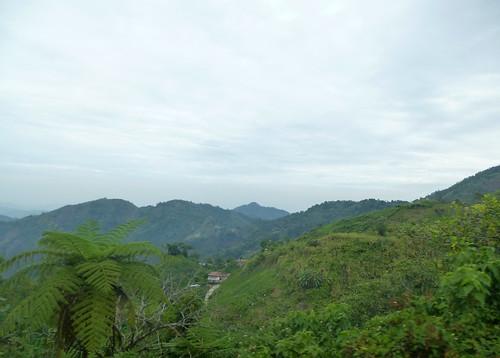 P16-Baguio-Manille-route (18)