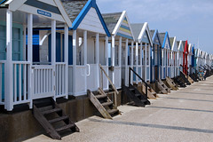 Southwold May 2016