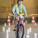 Verkehrserziehungstag / Journée de l'éducation routière