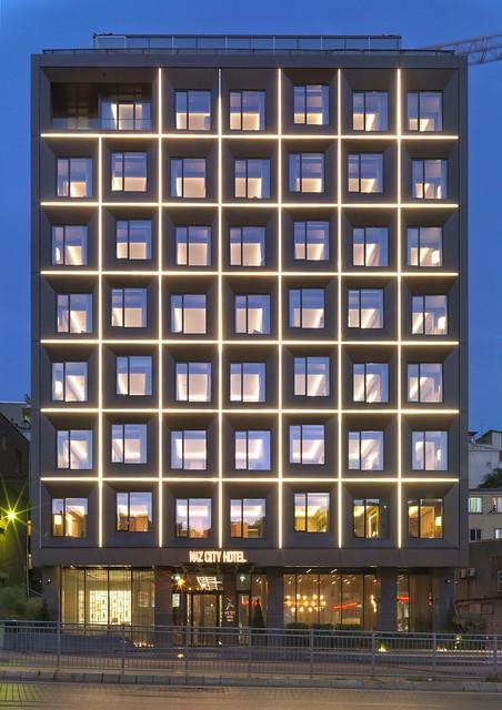 160515_Naz_City_Hotel_Taksim_29