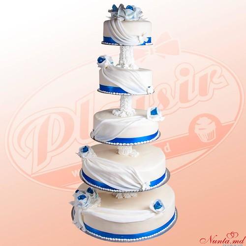 ''Plaisir''. > Фото из галереи `Torte Plaisir`