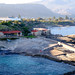 old harbour2 - hermanus