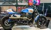 Harley-Davidson XG 500