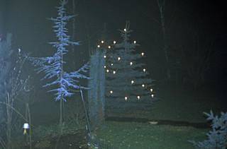 10 Weihnachten 1980