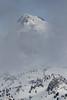 Recordando mis buenos tiempos por los Pirineos