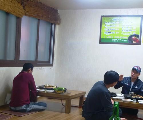OB-Seogwipo-cuisine (7)