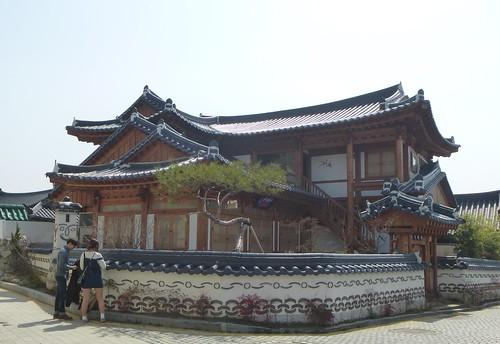 Co-Jeonju-Hanok-ruelles (57)