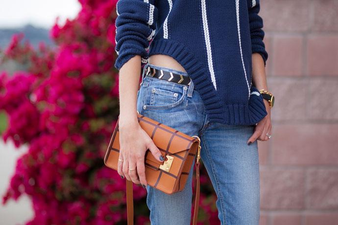 stylestalker-stripe-sweater-5